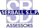 Serball - Assessors